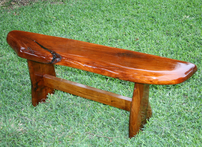 Benches Furniture Stoll Design